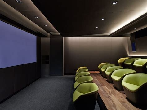 home theater design new york city 66 best cinema room images on pinterest cinema theater