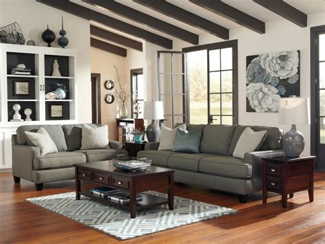 ashley living room tables ashley furniture exhilaration sofa infosofa co