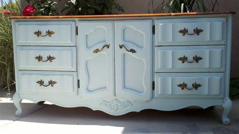 Shabby Chic Furniture Diy by Diy Shabby Chic Furniture Renoguide