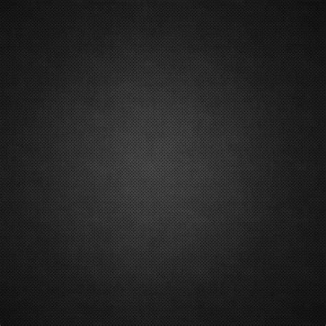 dark wallpaper ipad new ipad black wallpapers free retina ipad wallpaper