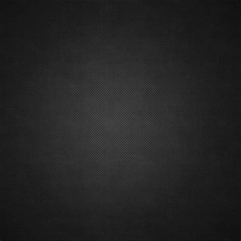 ipad black wallpapers  retina ipad wallpaper