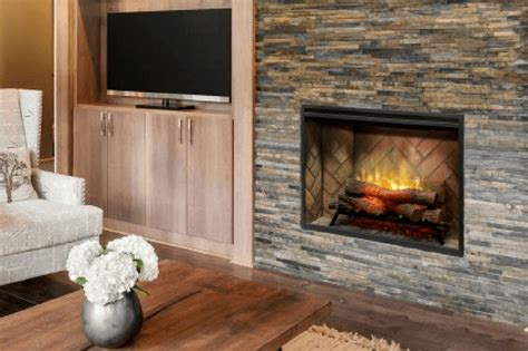 Classic Fireplaces by Electric Fireplaces Classic Fireplace And Bbq Store