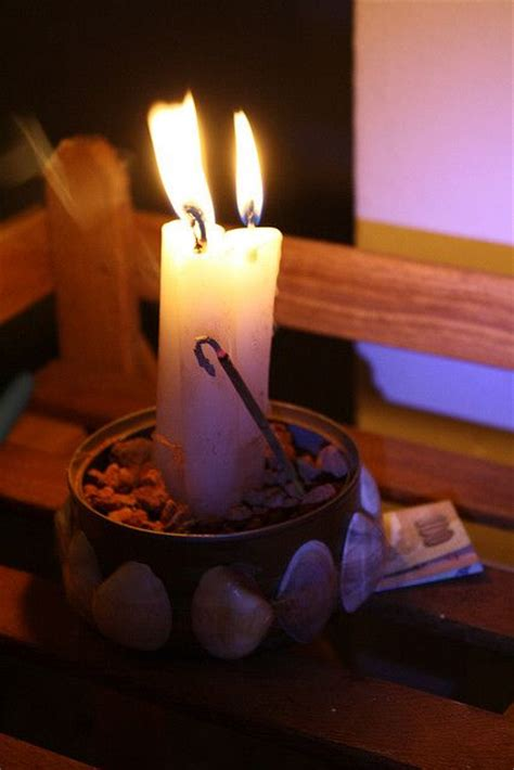 how to make a candle wick 17 best images about candle making on pinterest homemade