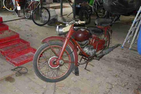 Motorrad 125 Ccm Neue Regelung by Miele K 100 98 Ccm Bestes Angebot Und Youngtimer