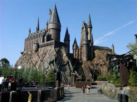 universal studios announces new harry potter expansion tbo