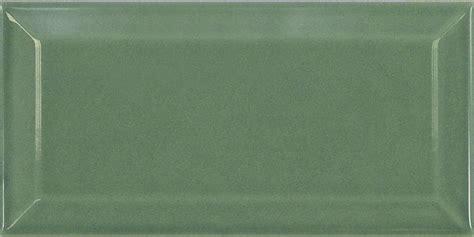 Bodenfliesen Glänzend Kaufen by Wohnideen Wohnzimmer Grau Braun