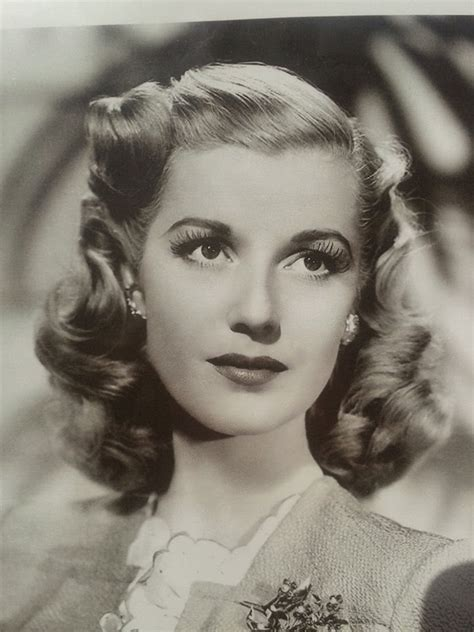 vintage hairstyles images adored vintage 12 vintage hairstyles to try for