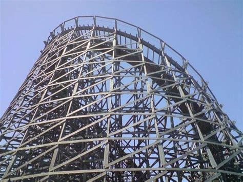 theme park vallejo ca 6 flags theme park california went on this one brilliant