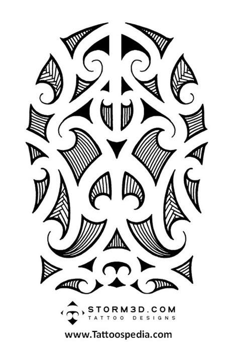 Tattoo Tribal Znacenje | tribal tattoos