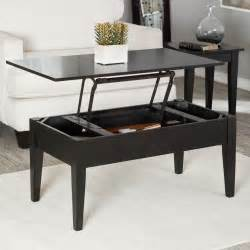 Lift Up Coffee Table 5 Best Pop Up Coffee Tables Pop Up Tool Box