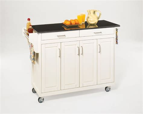 kitchen island cart canada kitchen island carts the home depot canada