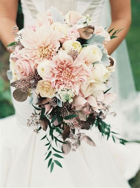 25 best ideas about summer wedding bouquets on summer wedding flowers bouquets and