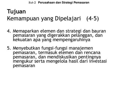 Manajemen Jilid 1 E 13 ebook manajemen pemasaran philip kotler vekonorthsan