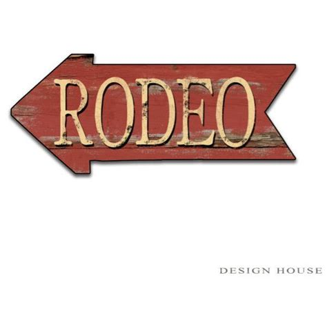 rodeo home decor rodeo home decor rodeo tales trails ranch house style a