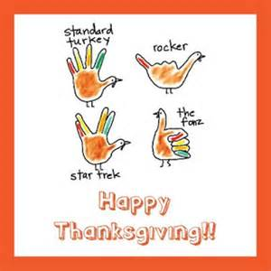 happy thanksgiving sayings funny mighty lists happy thanksgiving 10 funny thanksgiving