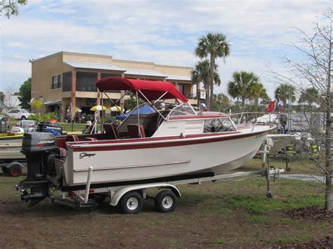antique boat shows florida the hull truth boating and fishing forum view single