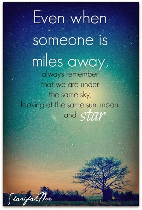 we are one the sun books sun and moon friendship quotes quotesgram