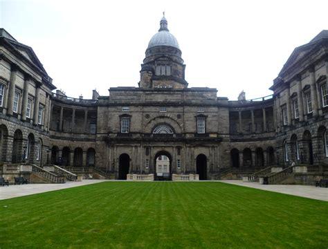Ebs Mba Login by Image Gallery Homepage Of Edinburgh