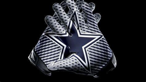 dallas cowboys gloves wallpaper sports hd wallpapers