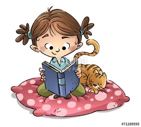 imagenes de animales leyendo libros image gallery leyendo