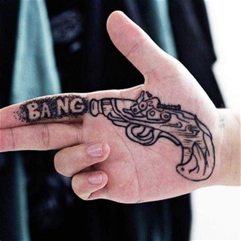 good tattoo ideas for guys ideas for archives mr pilgrim
