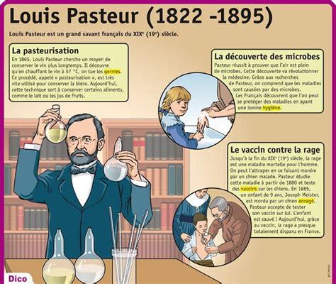 louis pasteur facts the 25 best louis pasteur ideas on pinterest science