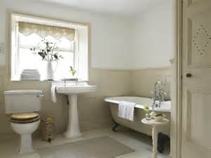 Shower Over Bath Designs panelled bathroom with roll top bath picture of