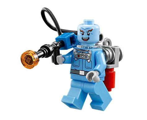 Sale Lego 30603 Batman Classic Tv Series Mr Freeze Bps13 batman classic tv series mr freeze 30603 polybag