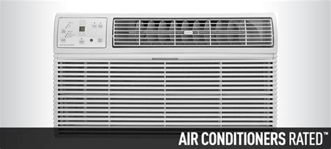 best wall air conditioner review best wall ac best - Best Wall Air Conditioners