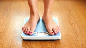weight management medications psychiatric medications and weight management carolina