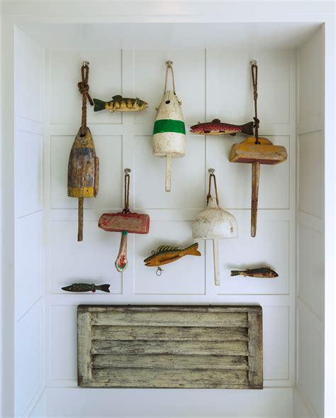 Nantucket Kitchen Island magnifique maison de vacances avec vue sur la mer pr 232 s de