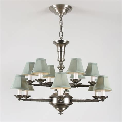 Light Fixtures Milwaukee Light Fixtures Milwaukee The Redfield Home Traditional Entry Milwaukee By Monumental Theatre