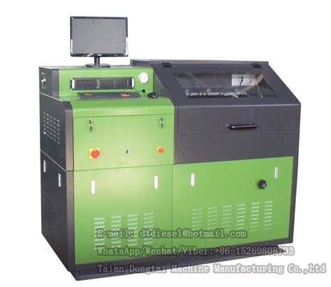 common rail test bench common rail test bench price html autos post