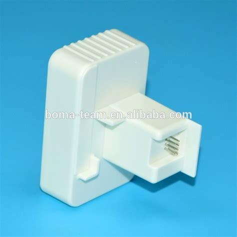 chip resetter for epson maintenance box chip resetter for maintenance box for epson stylus pro
