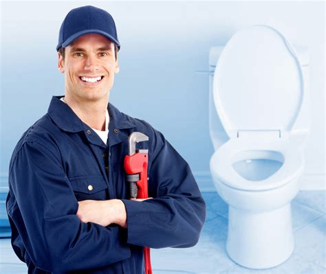 Who Owns Plumb by Plumbing Remodeling New Construction Emergency Clogged