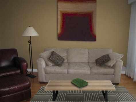 earthy paint colors for living room earthy paint colors for living room studio design