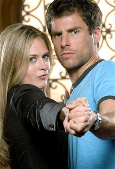 are james roday and maggie lawson still together 2015 james roday and maggie lawson images real wallpaper and