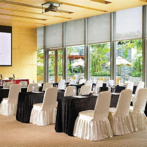 Novotel Citygate Hong Kong Offers Biz Floor Package by Novotel Citygate Hong Kong Meetings Events Weddings