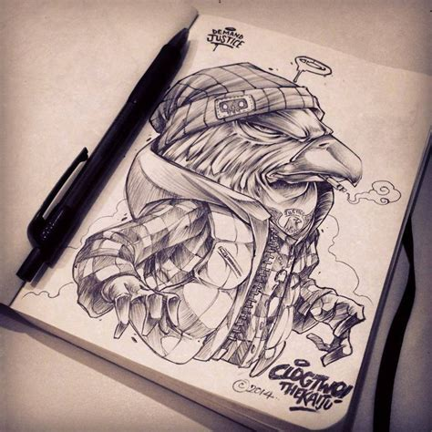 tattoo graffiti pen set 17 best images about graffiti characters on pinterest