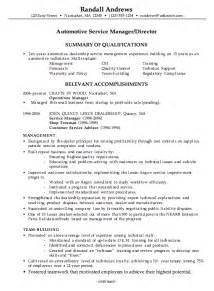 job cover letter career change essays on fahrenheit 451 symbolism