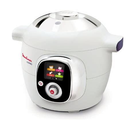 robot cocina moulinex precio robot de cocina moulinex precio mejor precio y ofertas