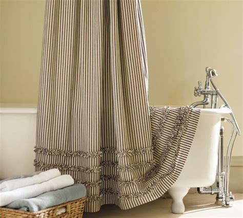 extra long shower curtains for walk in showers extra long shower curtain extra long shower curtain