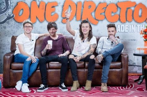 imagenes de love one direction one direction reportedly breaking up for good stereogum