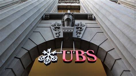 swiss banks swiss government peels back bank secrecy may 29 2013