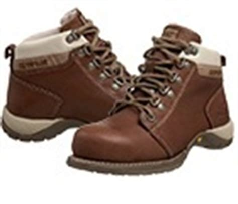 most comfortable steel toe boots for women most comfortable work boots for the daily grind reviewed
