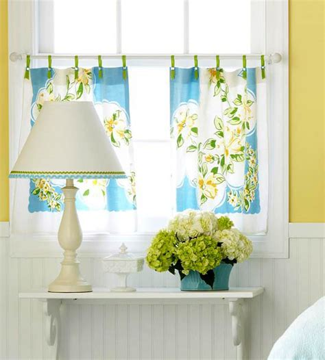 easy window treatment ideas modern furniture window treatment design ideas 2012