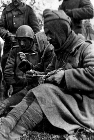 armies of the italian war 1940ã 41 at arms books 17 best images about wwii europe 1941 on the