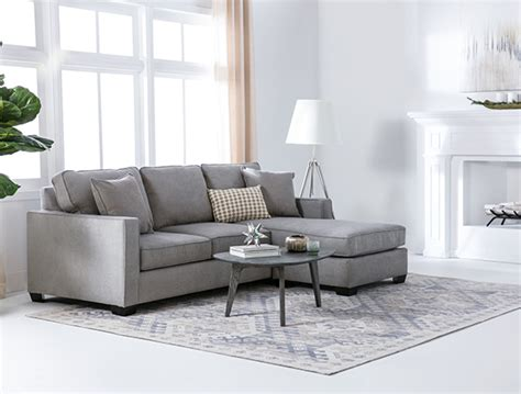 modern sofas for living room living room ideas decor living spaces