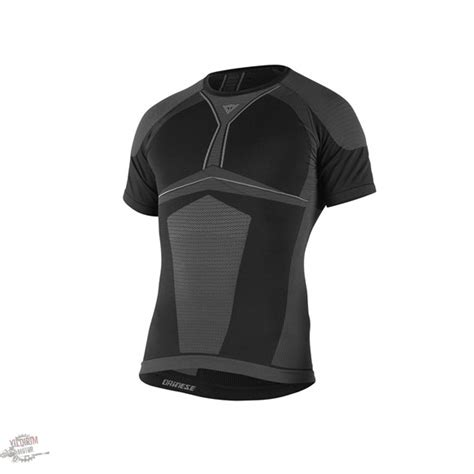 dainese  core dry termal uest ss black antracite