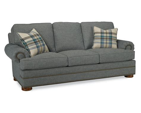 thomasville leather sofa reviews thomasville ashby sofa reviews sofa menzilperde net